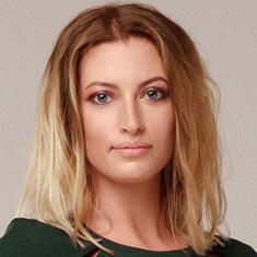 elena-egorova